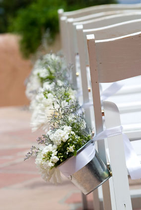 wedding-planner-cannes.jpg